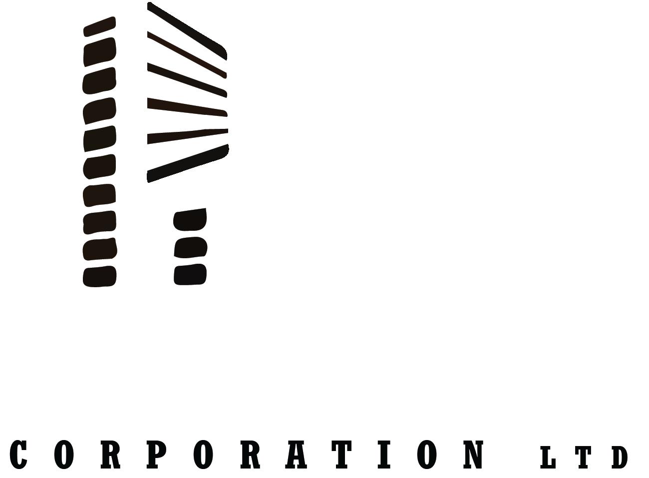 Eleonor Corp